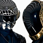 Giorgio By Moroder – Daft Punk – Two-Hand Tapping