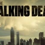 The Walking Dead – Main Theme – Tabs